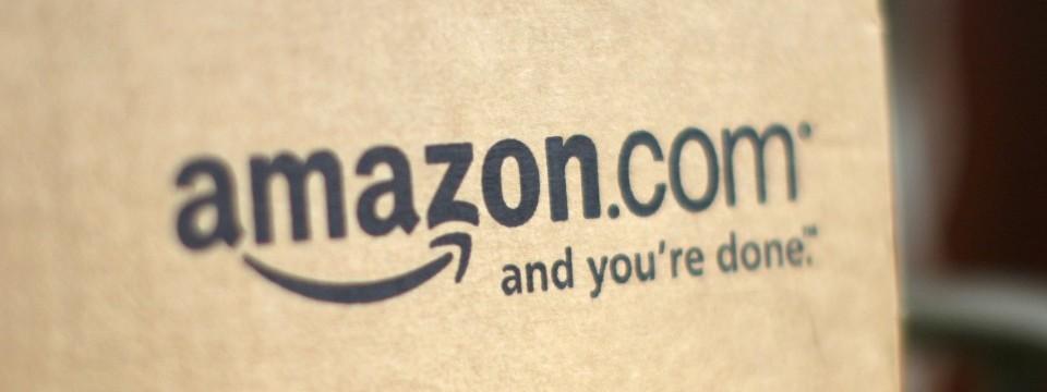 Amazon lucrează la o tabletă misterioasă cu apelare vocală