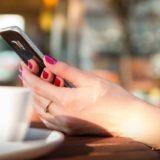 5 trucuri ca să-ți păstrezi smartphone-ul ca nou