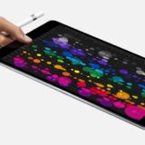 "APPLE IPAD 10.5"" (IPAD PRO 2) A CÂȘTIGAT TITLUL DE TABLETA ANULUI LA BEST TECH 2017"