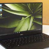 Ce face ca un laptop să fie bun? Sfaturi care te pot ajuta