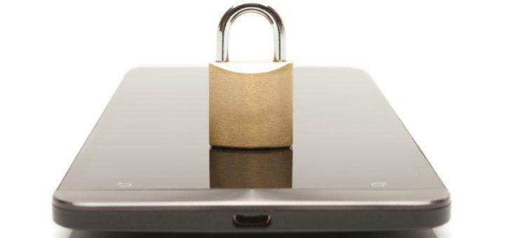 Care este cel mai sigur mod de a-ți bloca telefonul? Răspunsul te va surprinde