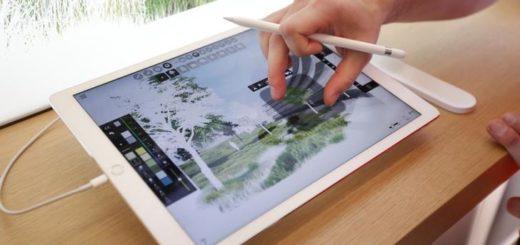 Apple iPad Pro 2018 specificații, dotări, la ce ne putem aștepta