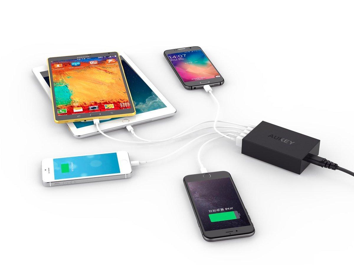Tu cum îți încarci telefonul? Știi cum să menții durata de viață a bateriei?