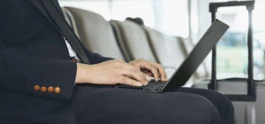 Top 10 cele mai inovative laptopuri în 2018
