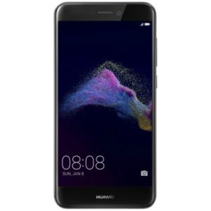 Telefon mobil Huawei P9 Lite 2017, Dual Sim, 16GB, 4G, Black