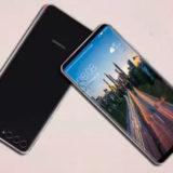 Huawei va lansa P20, primul smartphone cu cameră triplă, luna viitoare la Paris