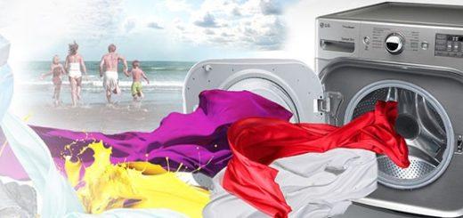 Cum alegi cea mai bună mașină de spălat