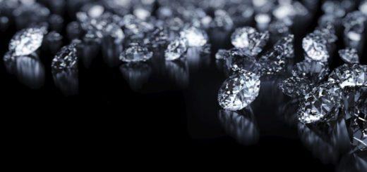 Vom avea în sfârșit smartphone-ul cu sticlă de diamant