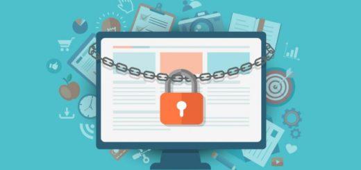 Top 10 trucuri de securitate pentru smartphone-ul tău