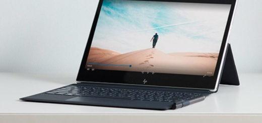Ce laptop îți dorești mai mult în 2018?
