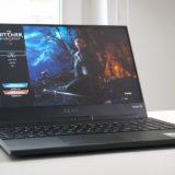 Cele mai bune laptopuri pentru jocuri în 2018