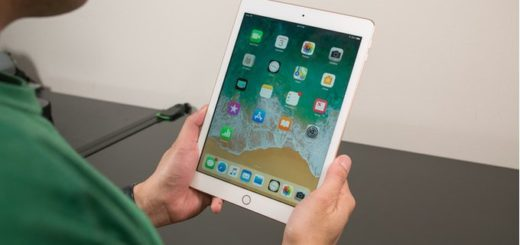 Cele mai bune tablete pe care să le cumperi anul acesta