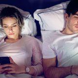 Cât de mult înseamnă prea mult în utilizarea smartphone-ului?