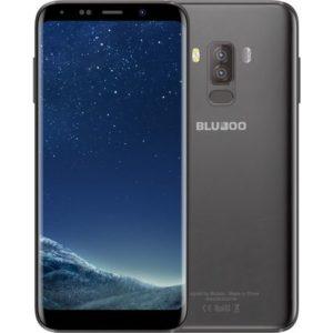 Bluboo S8 Plus
