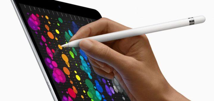 Noul iPad Pro va fi spectaculos de subțire și nu va avea mufă pentru căști