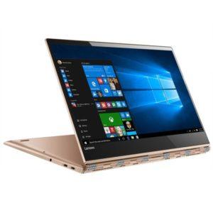 Laptop 2 in 1 Lenovo YOGA 920-13IKB