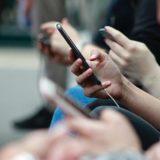 Poți rezista o zi fără telefonul tău?