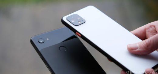 5 motive pentru care să alegi un smartphone din gama medie, în locul unuia de top