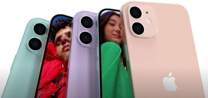 iPhone 12 sau Galaxy Note 20? Cine poate câștiga bătălia smartphone-urilor?