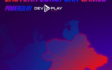 Jocuri video românești promovate pe Steam și disponibile la un preț redus în săptămâna în care se desfășoară conferința Dev.Play 2020