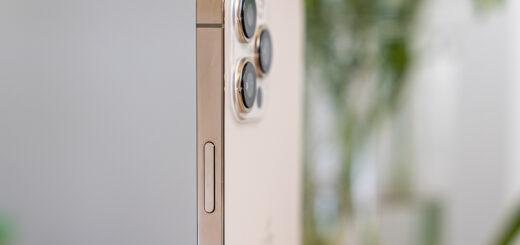 APPLE IPHONE 12 PRO MAX: Cel mai mare smartphone de la Apple, cu cea mai impresionantă cameră